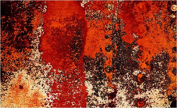 rt19 35 Free High Res Red Rust Textures
