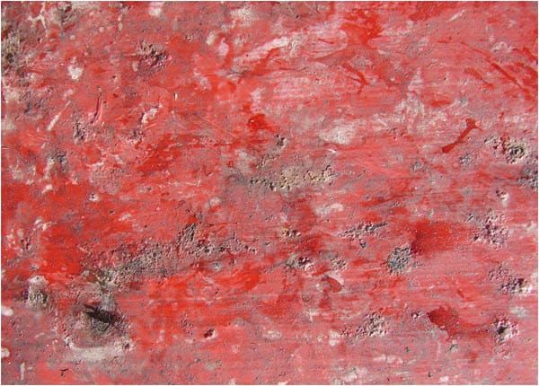 rt20 35 Free High Res Red Rust Textures