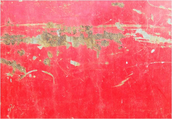 rt21 35 Free High Res Red Rust Textures