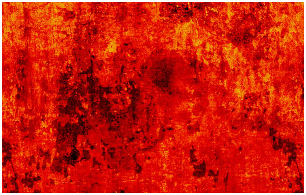 rt22 35 Free High Res Red Rust Textures