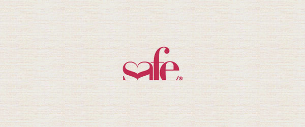safe love 25 Inspiring Safety Logos