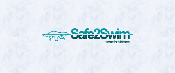 safe2swim 25 Inspiring Safety Logos
