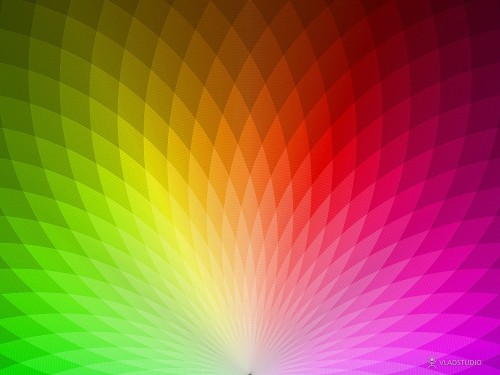 spectral rainbow 25+ Rainbow Background Wallpapers