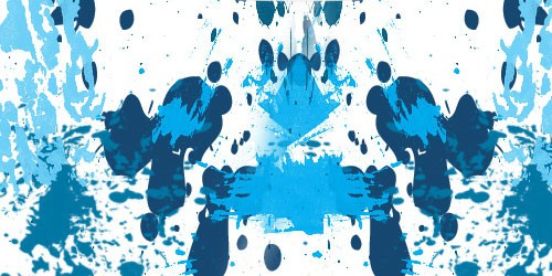 splat5 600+ Paint Splatter Photoshop Brushes