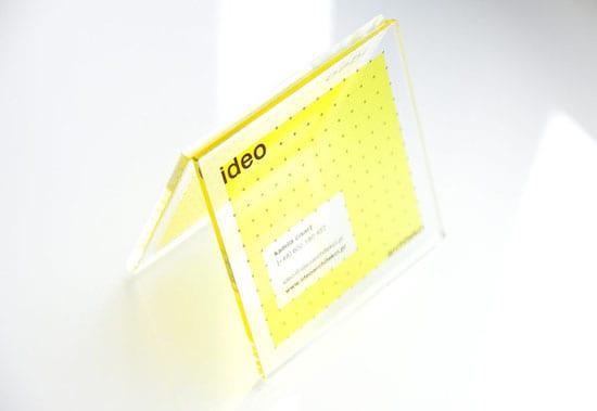 yellow-transparent