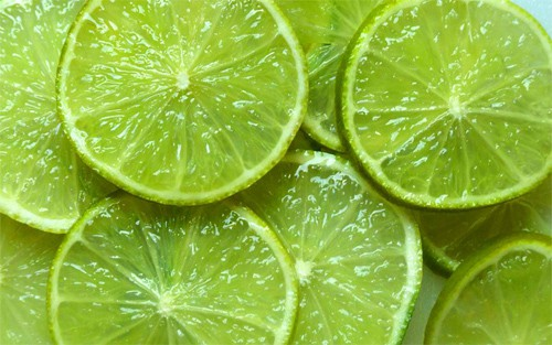 39 limecooler 30+ Examples of Fruit Wallpaper Collections