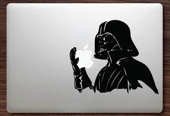 Darth-Vader-MacBook-Sticker
