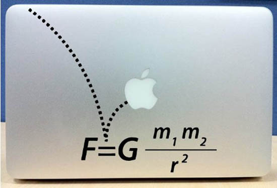 Gravity-MacBook-Sticker