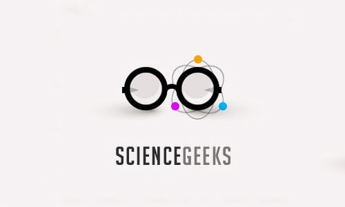 Science Geeks