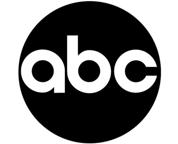 abc 50 Circular Logos Of Big Brands