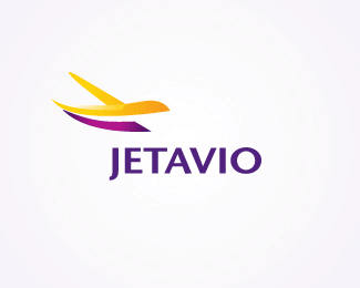 airline logo designs 4 40+ Airline Logo Inspirations