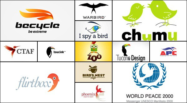 bird-logos