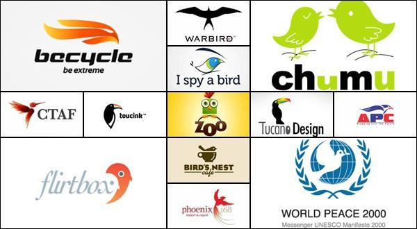 bird-logos