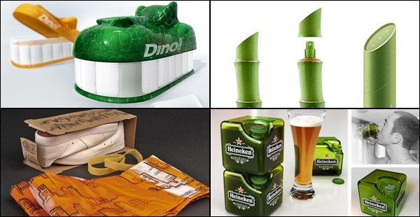 concept-package-designs