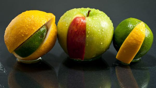 fruits 30+ Examples of Fruit Wallpaper Collections
