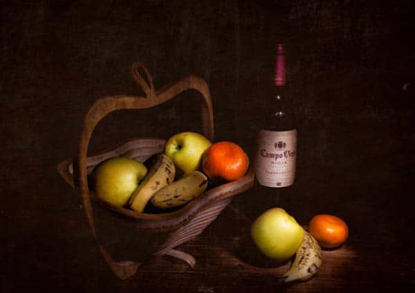 fruits wine 30+ Examples of Fruit Wallpaper Collections