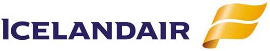 icelandair_logo