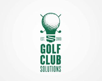 golf-bulb-logo