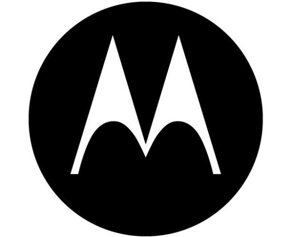 motorola 50 Circular Logos Of Big Brands