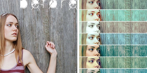 psact14 40+ Free Photoshop Actions to Enhance your Photos