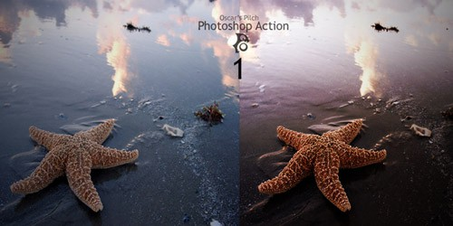 psact20 40+ Free Photoshop Actions to Enhance your Photos
