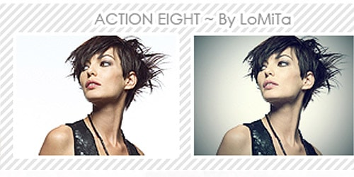 psact26 40+ Free Photoshop Actions to Enhance your Photos