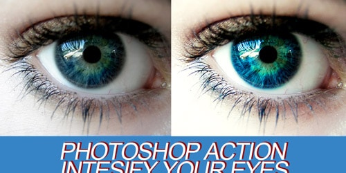 psact48 40+ Free Photoshop Actions to Enhance your Photos