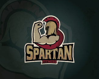 gym logo designs