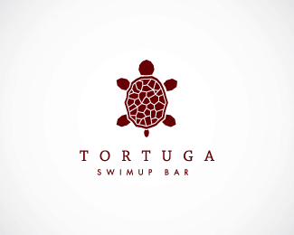 turtle logo designs 12 35+ Cool Turtle Logo Designs