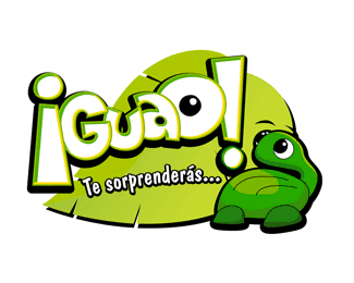 turtle-logo-inspiration