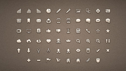 wpid 11free vector icons 25 Free Vector Icon Sets [1000+ Icons]
