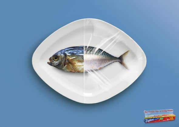 wpid 13 printed advertising 35+ Print Advertisements Which Will Make You Laugh