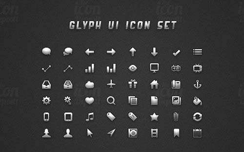 wpid 14free vector icons 25 Free Vector Icon Sets [1000+ Icons]