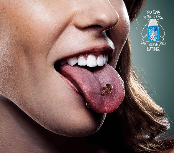 wpid 16 printed advertising 35+ Print Advertisements Which Will Make You Laugh