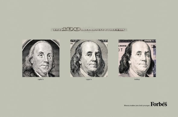 wpid 17 printed advertising 35+ Print Advertisements Which Will Make You Laugh