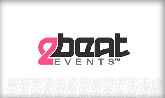 beat typo logo