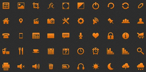 wpid 20free vector icons 25 Free Vector Icon Sets [1000+ Icons]