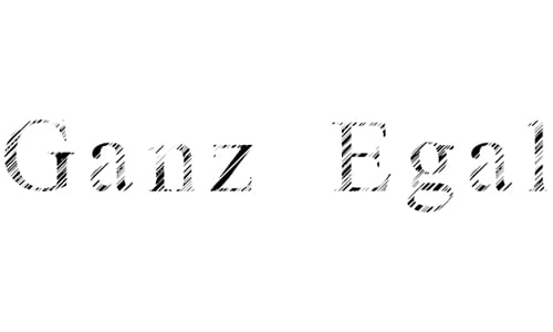 wpid 34 ganz 40+ Free Striped Fonts