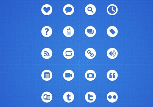 wpid 3free vector icons 25 Free Vector Icon Sets [1000+ Icons]