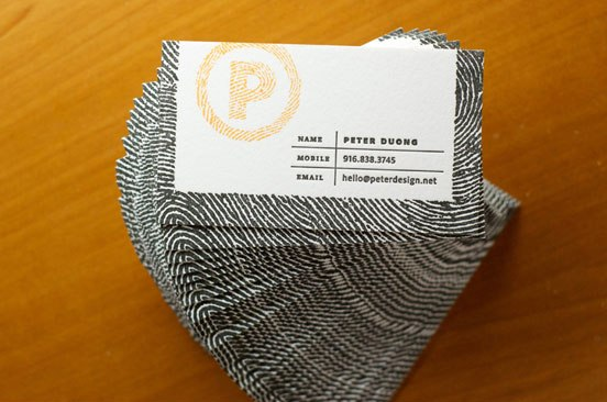 6-Peter-Duong-Business-Cards