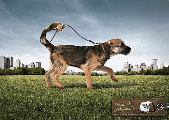 wpid 6 printed advertising 35+ Print Advertisements Which Will Make You Laugh