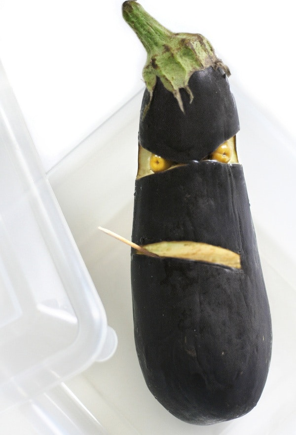 wpid aubergine Funny Food Photo Manipulation by Vanessa Dualib