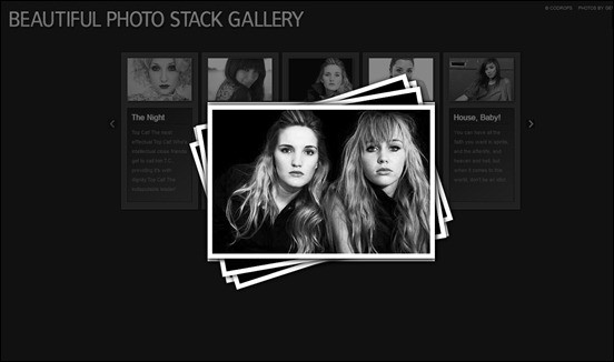 beautiful-stack-gallery