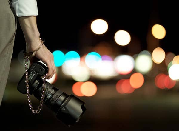 wpid bokeh photography 1 40+ Amazing Bokeh Photography Examples