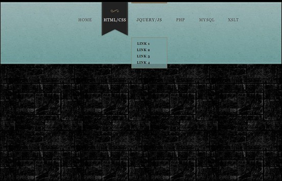 creating-a-marble-style-css3-naviga[1]