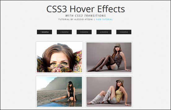 css3-hover-effects-