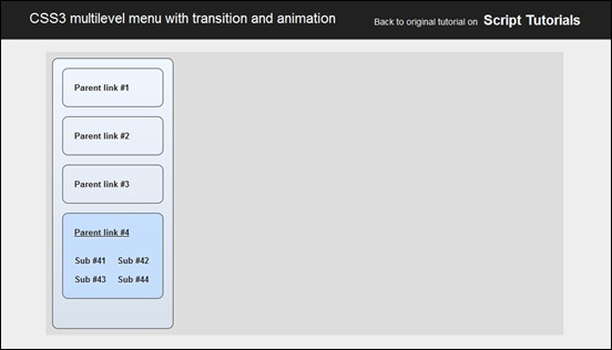 css3-multi-level-menu-with-transiti[1]