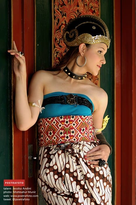 wpid cultural fashion 30+ Cool Examples of Fashion Portrait Photography