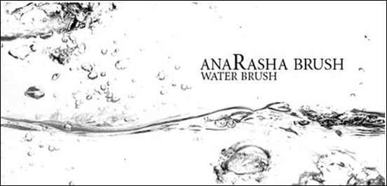 water-brushes[9]