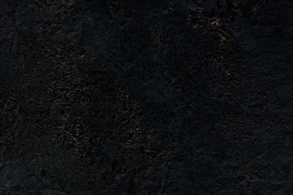 Dark Volcanic Stone 600x400 50+ Black Grunge Backgrounds and Textures